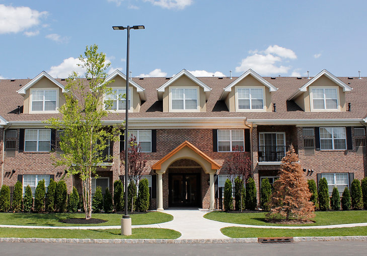 East Gate Nutley Apartments (37).JPG