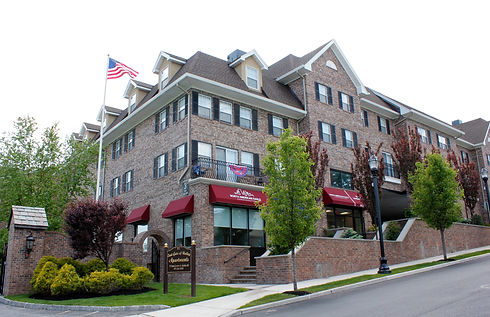 East Gate Nutley Apartments (90).JPG