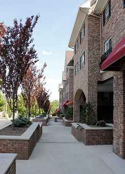 East Gate Nutley Apartments (6).jpg