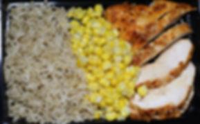 Sweet-n-Spicy-Chicken--e1503445785896.jp