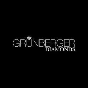 グランバーガーダイヤモンズジャパン株式会社のブランドロゴ