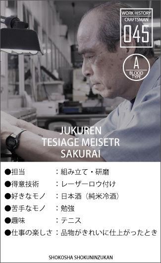 zukan_sakurai.jpg