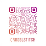 crosslstitch_nametag.png