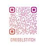 crosslstitch_nametag.png