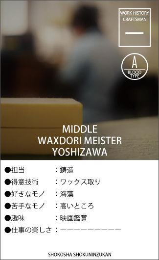 zukan_yoshizawa.jpg