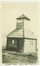 Lookout 1920 3.jpg