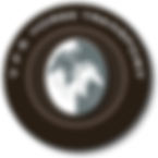 just logo cut _335px-u668.png