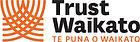 Trust Waikato.png