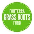 Fonterra Grassroots Trust.jpg