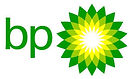 BP Leamington.jpg