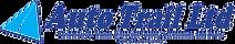 auto-trail-logo.png