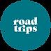 MRT-Contributor-Badge-Teal.png