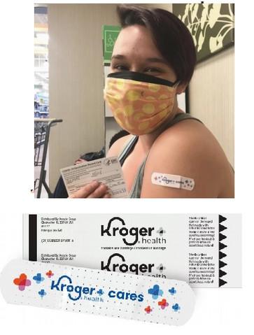 bandage wix.jpg