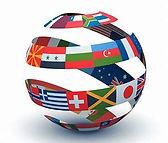 rmg site global source globe.jpg