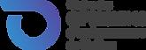 logo-ordre_des_opticiens_d_ordonnances_d