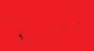 1024px-Ray-Ban_logo.svg.png