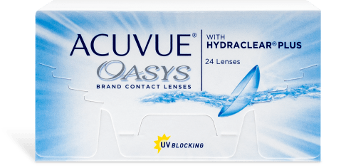 ACUVUE OASYS (24)