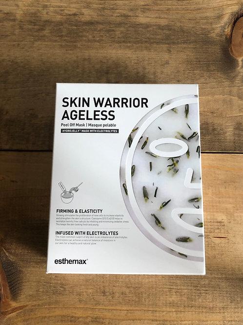 Take Home Hydrojelly Mask Skin Warrior