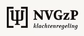 logo-NVGzP-klachtenregeling-v2.jpg