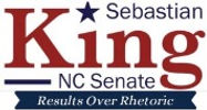 King%2520for%2520NC%2520Senate%2520Resul