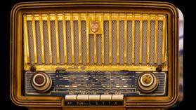"""I love my radio """"- Concurso de canciones italianas - ¡Vos también podés votar!"""