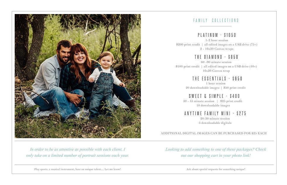 6family2020.jpg