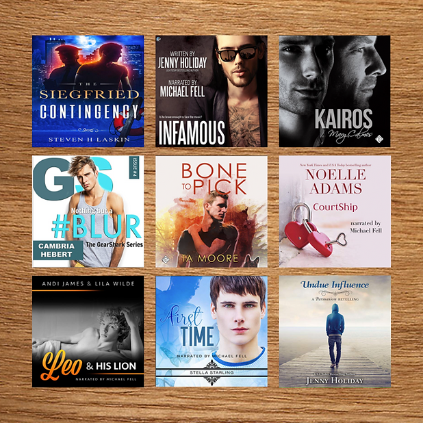 Audiobook Covers.png