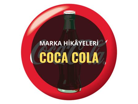 Coca Cola / Marka Hikâyeleri