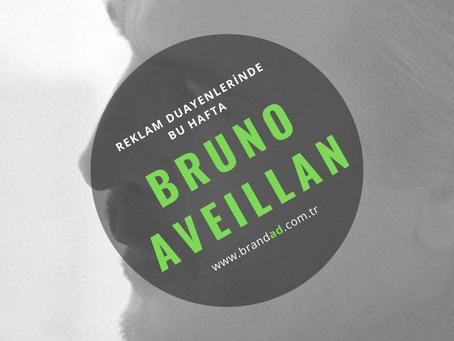 Bruno Aveillan / Reklam Duayenleri