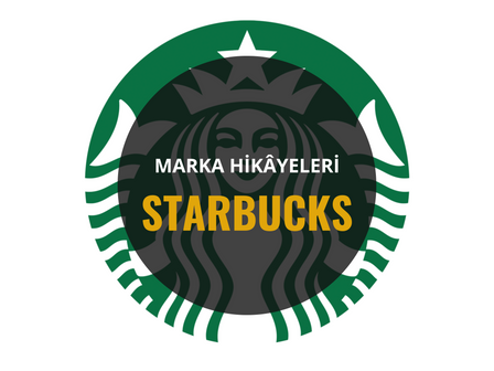 Starbucks / Marka Hikâyeleri