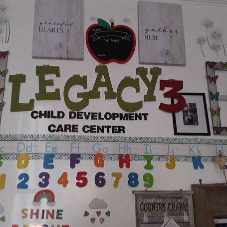Legacy 3 Name .jpg