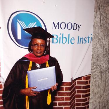 Dr. Patricia S. Dorsey .jpg