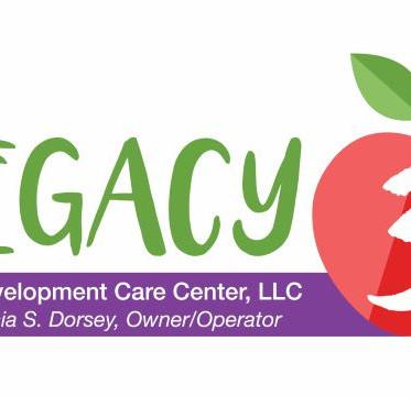 Legacy 3_Logo 2020_Color 090920 2.jpg
