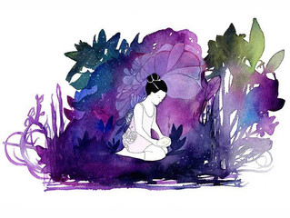 Self-Compassion: The Intrinsic Importance of Love and Respect for the Self.