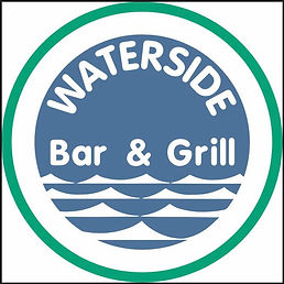 Waterside pic logo.jpg
