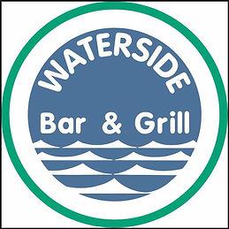 Waterside pic logo.jpg