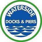 waterside_logoforweb_2.jpg