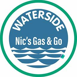 NICS GAS and GO logo.PNG