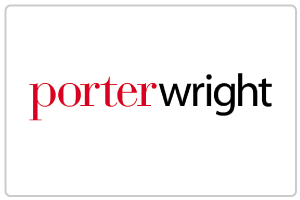 PORTER_WRIGHT.png