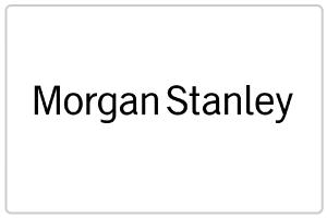 MORGAN_STANLEY.png