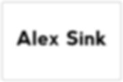 ALEX_SINK.png