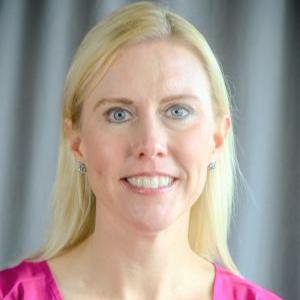 Nicole-Flaherty.png