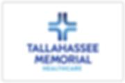 TALLAHASSEE_MEMORIAL.png
