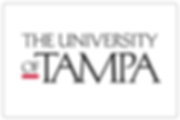 UNIV_OF_TAMPA.png