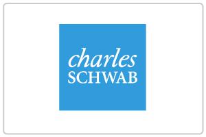 CHARLES_SCHWAB.png