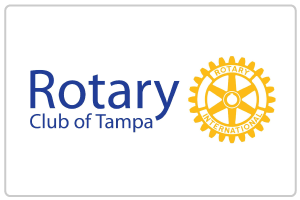 ROTARY_CLUB_TAMPA.png