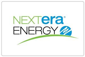 NEXT_ERA_ENERGY.png