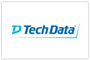 TECH_DATA.png