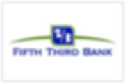 FIFTH_THIRD_BANK.png