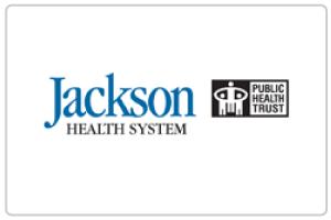 JACKSON_HEALTH.png